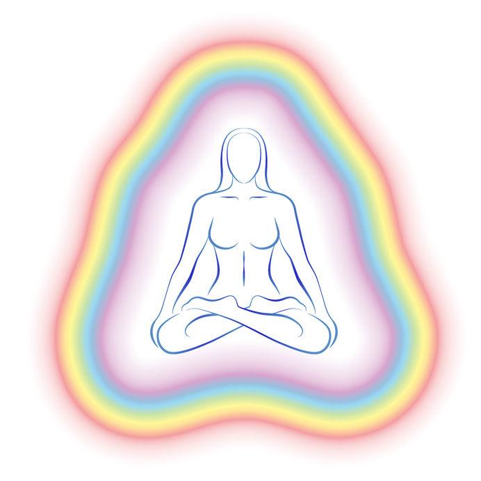 zen, lichaamsbewustzijn, massage, holisme, voetreflexologie, rust