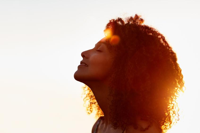 zen, bewustzijn, holisme, gezondheid, zelfherstellend vermogen, rust, geluk, lichaamsbewustzijn, uit je hoofd