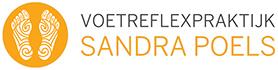 Voetreflexpraktijk Sandra Poels
